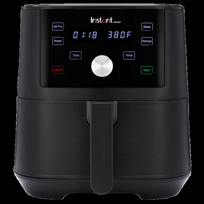 Vortex 4-in-1 Air Fryer
