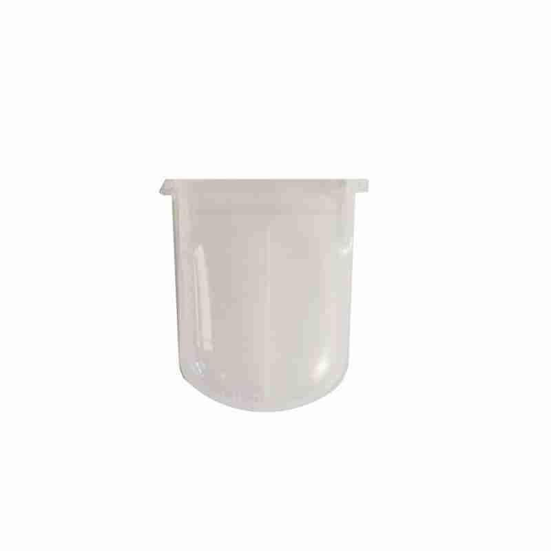 Duo 3L Condensation Collector