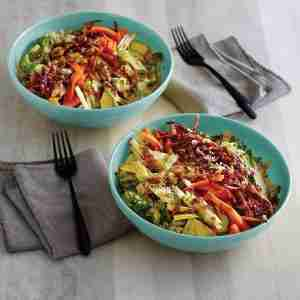 Vegetable-Buddha-Bowls-with-Carrot-Ginger-Dressing