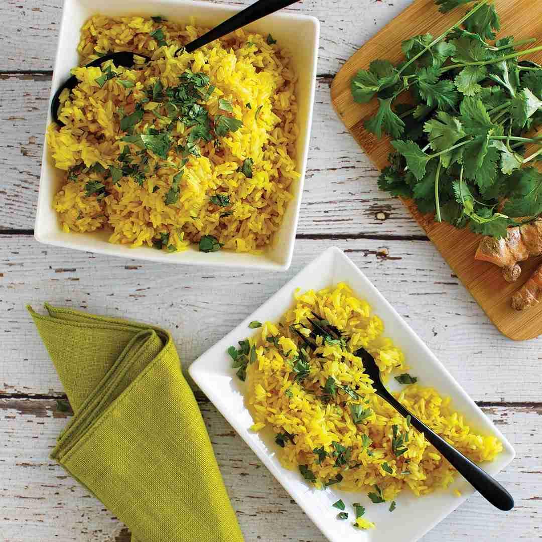 Yellow-Jasmine-Rice
