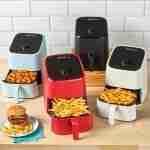 Vortex Mini 4-in-1 Air Fryer