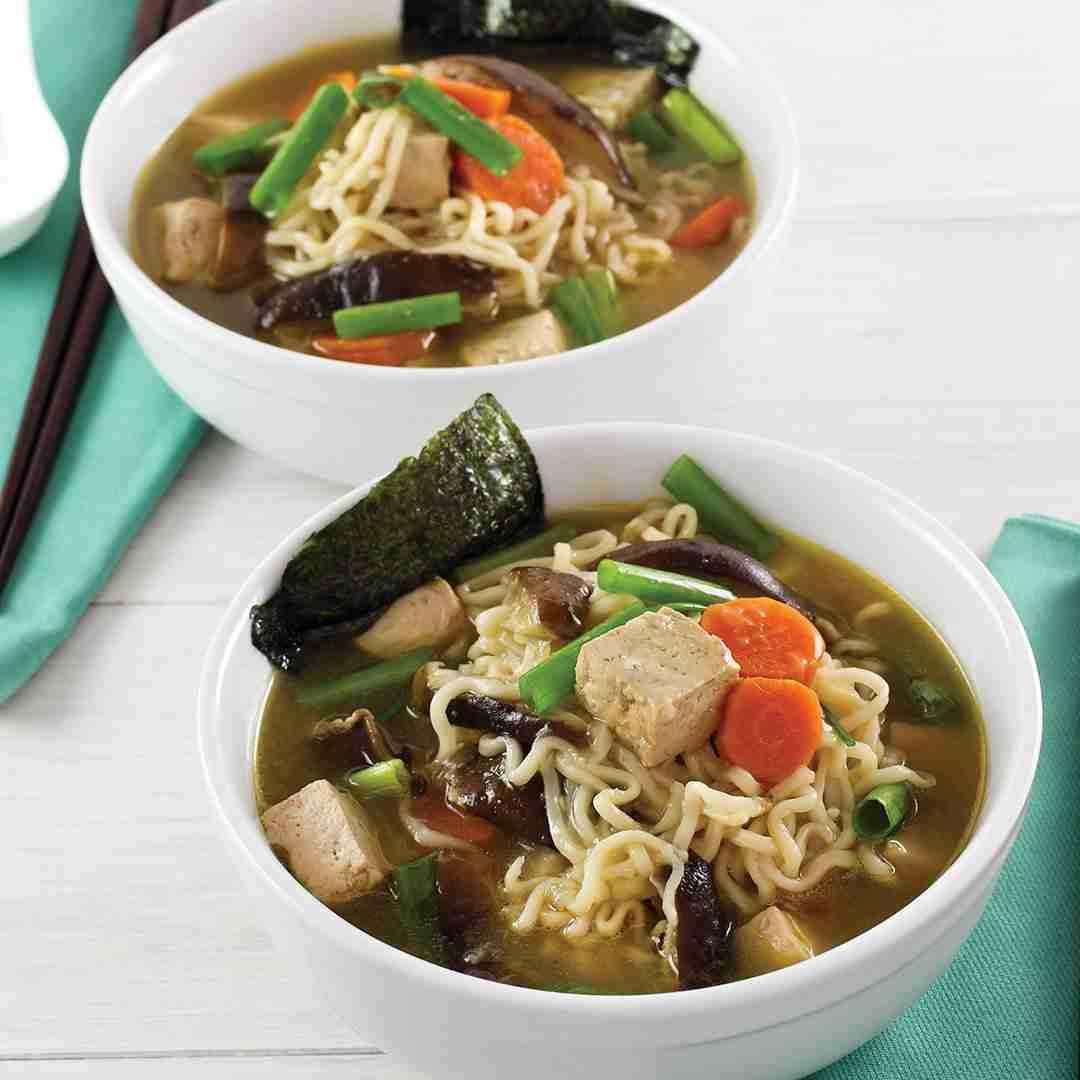 Tofu-and-Mushroom-Ramen-Adams