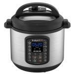 Instant Pot Duo 6 SV 5.7L Multi Pressure Cooker