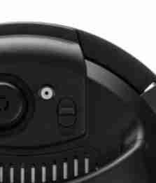 Instant Pot Replacement Float Valve and Silicone Cap Duo Evo Plus / Pro