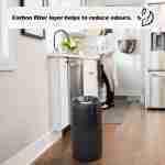Instant Air Purifier